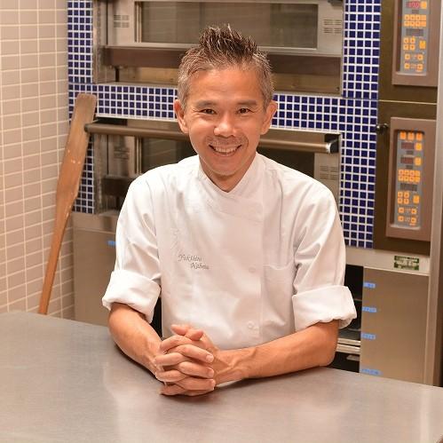 鍋田 幸宏