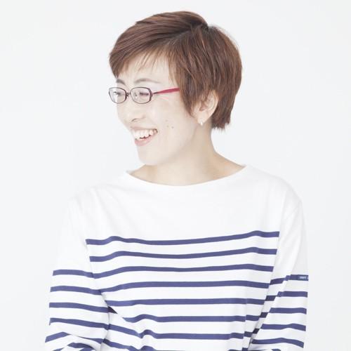 太田 幸子
