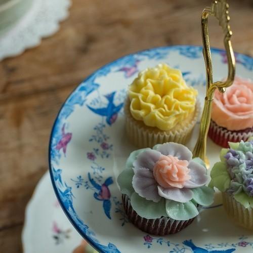 一般社団法人 日本カップケーキ協会